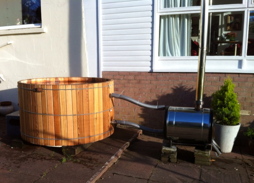 bain nordique france simple d 39 utilisation exemples. Black Bedroom Furniture Sets. Home Design Ideas