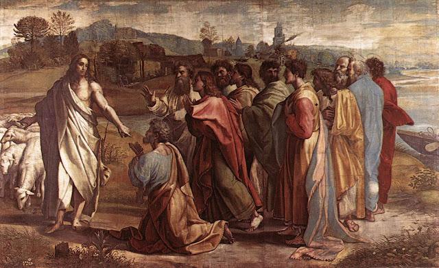 Resultado de imagem para João 16,29-33