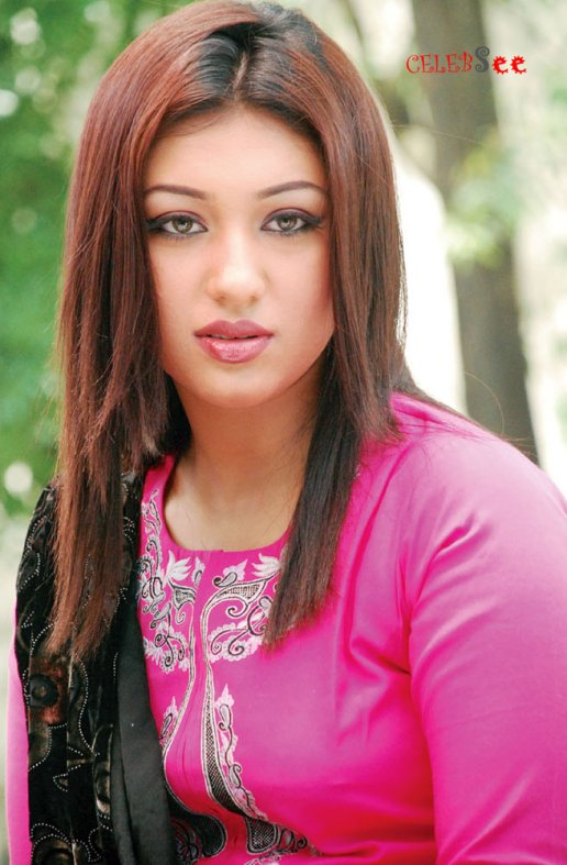 Bangla new super hot 2016 - 3 7
