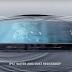 Huawei ยืนยันการอัพเดต Android Oreo 8.0 ทั้ง Mate 9 และ Mate 9 Pro Huawei P10  ส่วนยุโรป Huawei Mate 10 Pro มีราคาอยู่ที่ 699 ยูโร (ประมาณ 27000 บาท )