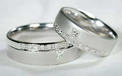 Tips How to Choose Wedding Ring