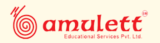 Amulett Educational Services Pvt Ltd