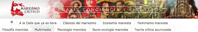 http://marxismocritico.com/category/multimedia/