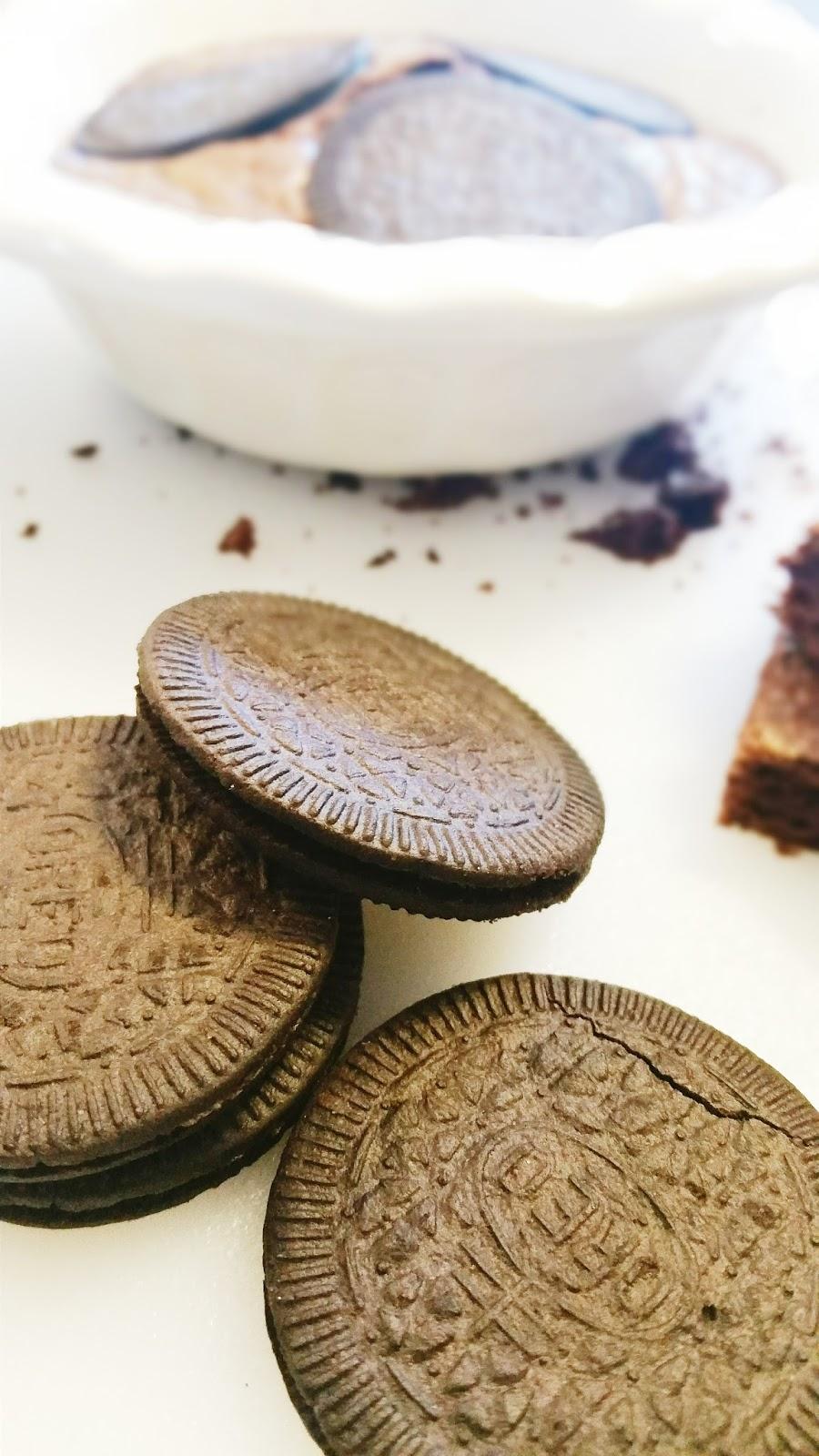 recet-de-brownies-oreothins