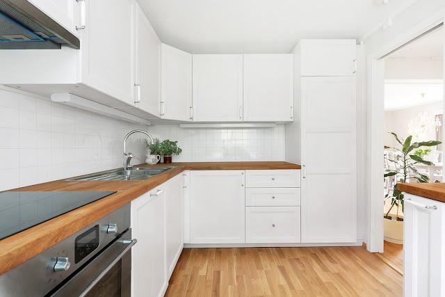 Integrert kjøleskap ikea