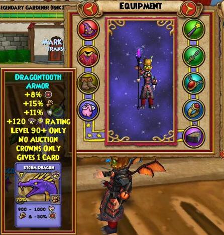 Frankenbunny and Vampire Pets Plus New Quests Indicate a Big