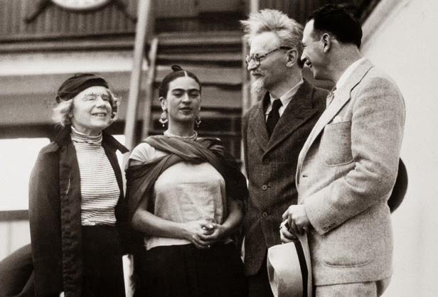Tina Modotti Frida Kahlo Tina modotti frida kahlo tina