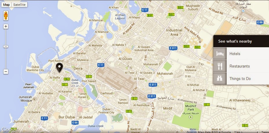 Zaitoon Wellness Spa Dubai Location Map,Location Map of Zaitoon Wellness Spa Dubai,Zaitoon Wellness Spa Dubai accommodation destinations attractions hotels map reviews photos pictures