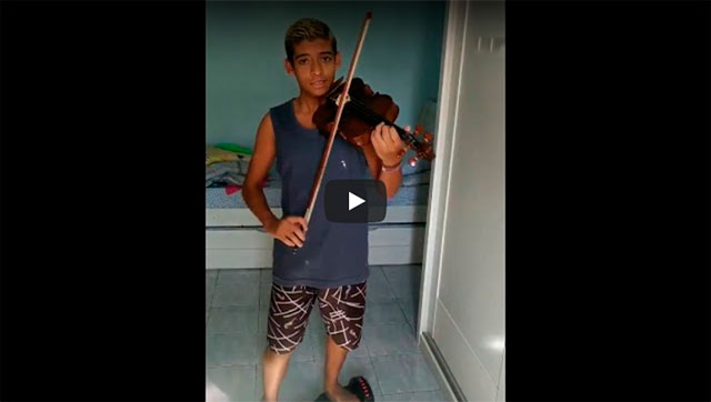 https://www.ahnegao.com.br/2019/03/o-brasileiro-e-o-unico-povo-que-consegue-tocar-funk-num-violino-sobre-um-skate-eletrico.html