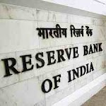 Reserve Bank of India Recruitment 2019 – Apply Online Engineering Posts