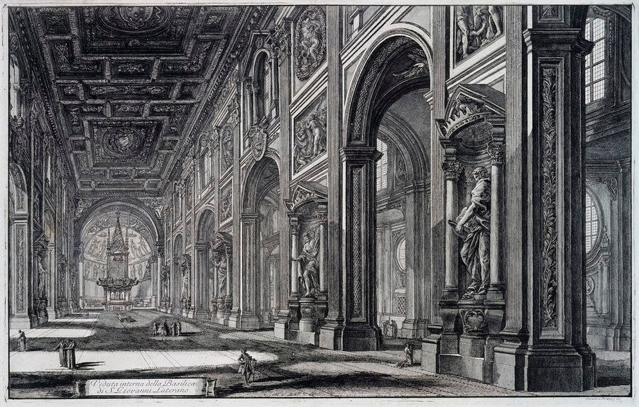 01-Giovanni-Battista-Piranesi-Architectural-Drawings-www-designstack-co
