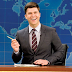 Colin Jost Biography, Age, Family, Lifestyle, Net Worth And All You Need To Know About Him