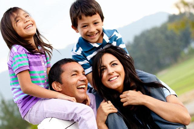 Tips Memilih Tempat Wisata Keluarga