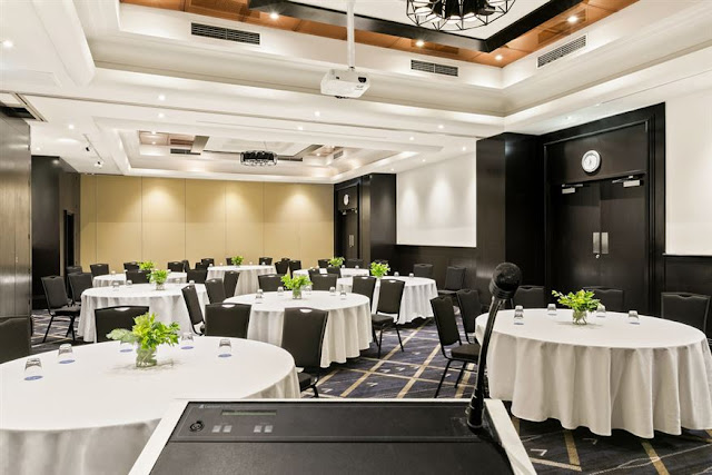 Valuable Tips for Parramatta Hotels When It Comes to Marketing