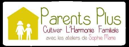 http://parentsplus.fr