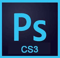 Download Adobe Photoshop CS3 | Free Full Version Offline Setup latest adobe