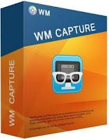 WM Capture 8.5.1 Full Crack