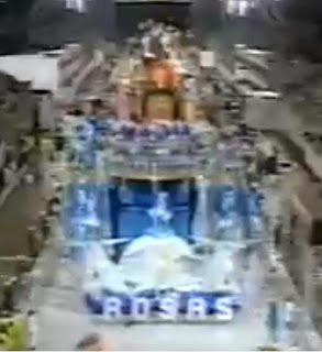 http://4.bp.blogspot.com/-CfUIP3qv8aI/UiPZMSYf5KI/AAAAAAAABfY/jSAw-zRDv6I/s1600/S.+ROSAS+DE+OURO+1994.JPG