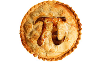 happy Pie Day Funny images
