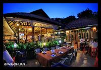 Pak Nam Seafood Phuket