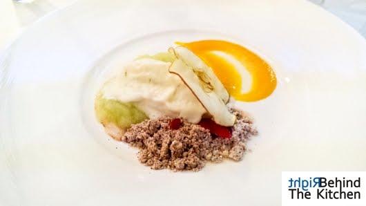 Lublin Restaurant Week - tasting menu w Hotelu Agit | Ambasadorzy akcji | Menu składające się z 3 dań w festiwalowej cenie 39 zł | Restauracje lubelskie