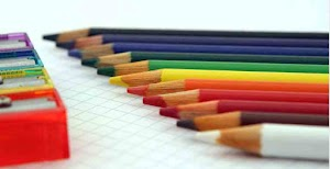 RPP Kurikulum 2013 Seni Budaya Kelas X Semester 1 dan 2