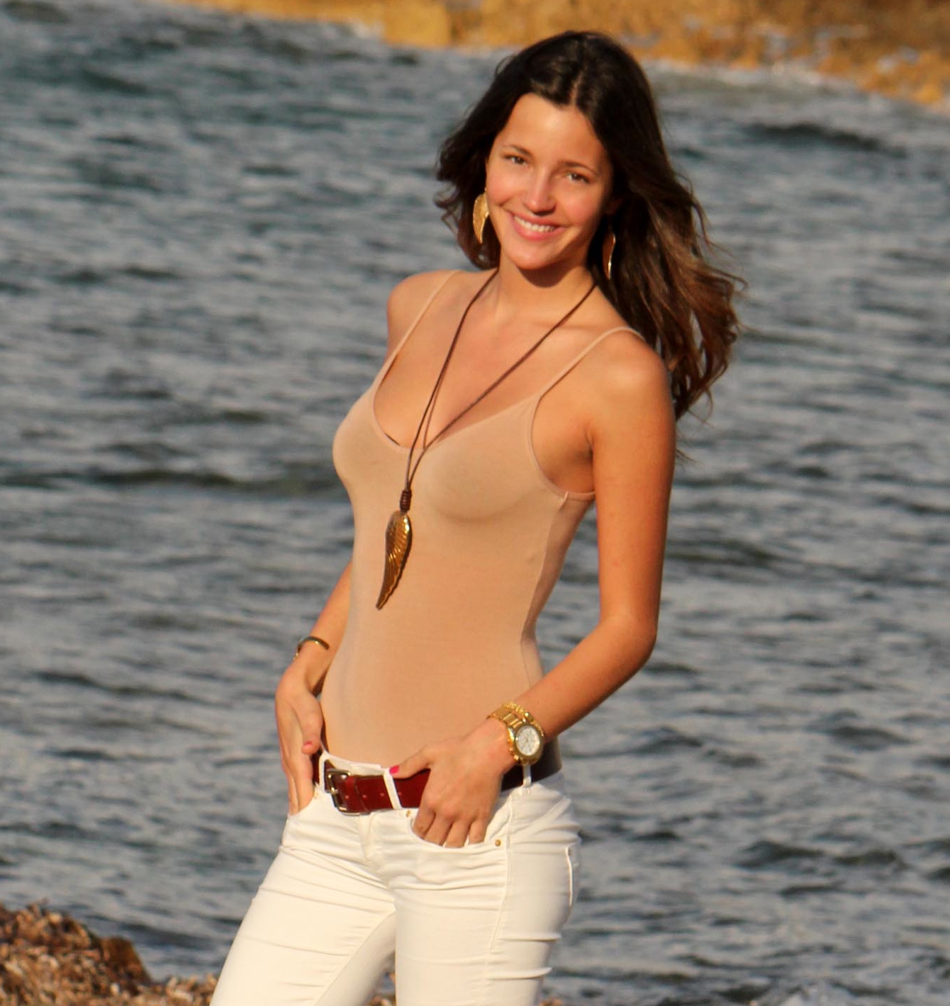 naked Malena Costa Sjogren (34 fotos) Hot, Facebook, braless