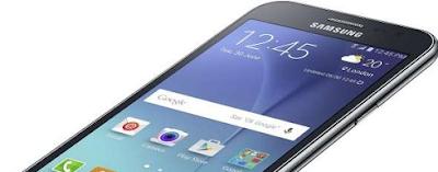 Cara Kembali Ke Pengaturan Awal Samsung Galaxy Ace  Cara Kembali Ke Pengaturan Awal Samsung Galaxy Ace 4 Mudah