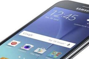 Cara Kembali Ke Pengaturan Awal Samsung Galaxy Ace 4 Mudah