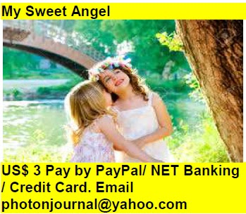 My Sweet Angel Book Store Buy Books Online Cash on Delivery Amazon Books eBay Book  Book Store Book Fair Book Exhibition Sell your Book Book Copyright Book Royalty Book ISBN Book Barcode How to Self Book