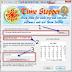 Télécharger Time Stopper 32/64bit gratuit Pour Prolonger les Versions d'Essai