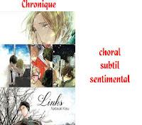 http://blog.mangaconseil.com/2017/02/chronique-links-un-manga-choral.html