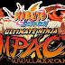Naruto Shippuden Ultimate Ninja Impact ISO/CSO PPSSPP High Compress