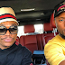 Are Somizi And His Fiance planning Their Own Wedding Special?