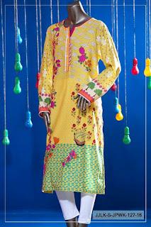 junaid-jamshed-digitla-floral-embroidered-kurti-collection-2017-for-winter-6