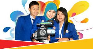 Program-kuliah-karyawan
