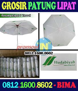 Payung Lipat 3 Surabaya