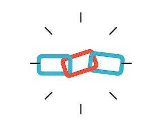 Bisakah Blog Berjalan  Baik Jika Tanpa Backlink ?