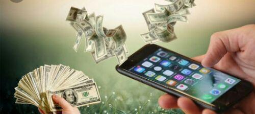 Mobile se blogging kar ke earning kaise kare?