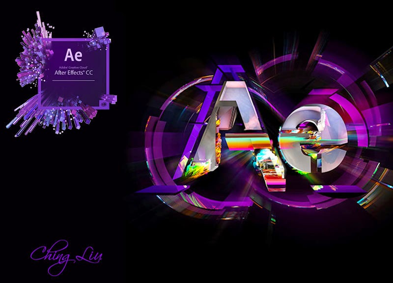 Download] Adobe After Effects CC 12 1 0 168 Final