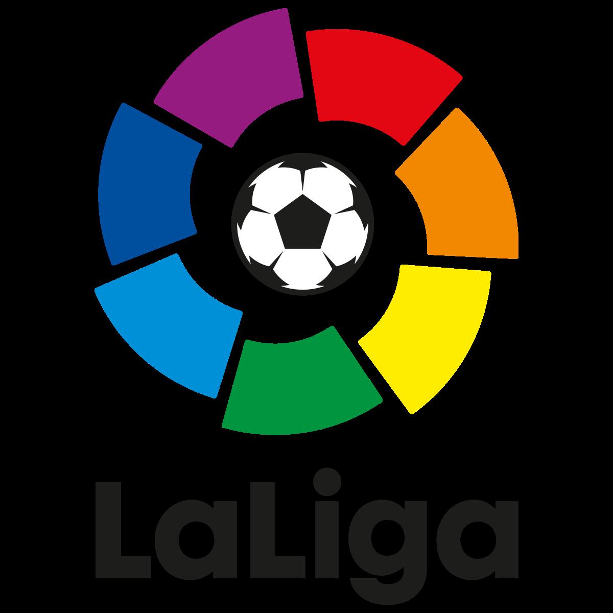 แทงบอล ไฮไลต์การแข่งขันฟุตบอล Barcelona Vs Sevilla