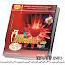 Giáo trình học PhoToShop CS2 tiếng Việt ( Ebook+Video) SSDG