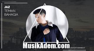 Download Lagu Jaz Terbaru