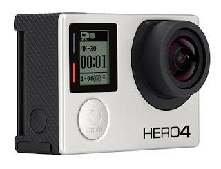 kamera tahan air, kamera tahan air terbaik, kamera tahan air yang bagus