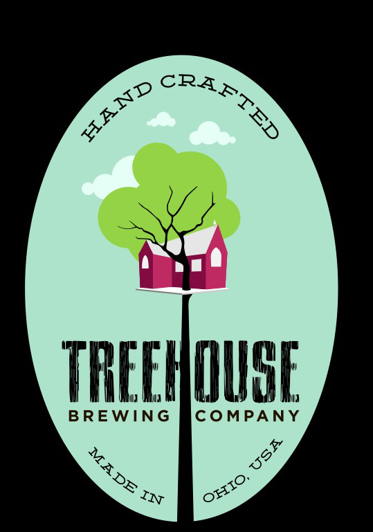 Treehouse Masters brewery
