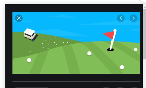 Golf Inc. Tycoon Apk Free on Android Game Download