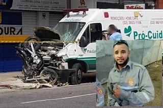 http://vnoticia.com.br/noticia/2120-jovem-motociclista-morre-em-grave-acidente-em-colisao-com-ambulancia