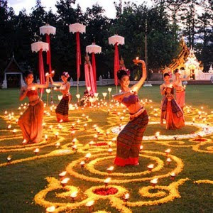 The Thai Cultural Constitution | Kyoto Review of Southeast ...  |Thai Culture