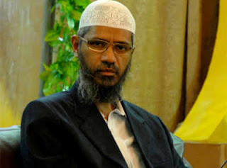 honest-hearing-will-return-zakir-naik