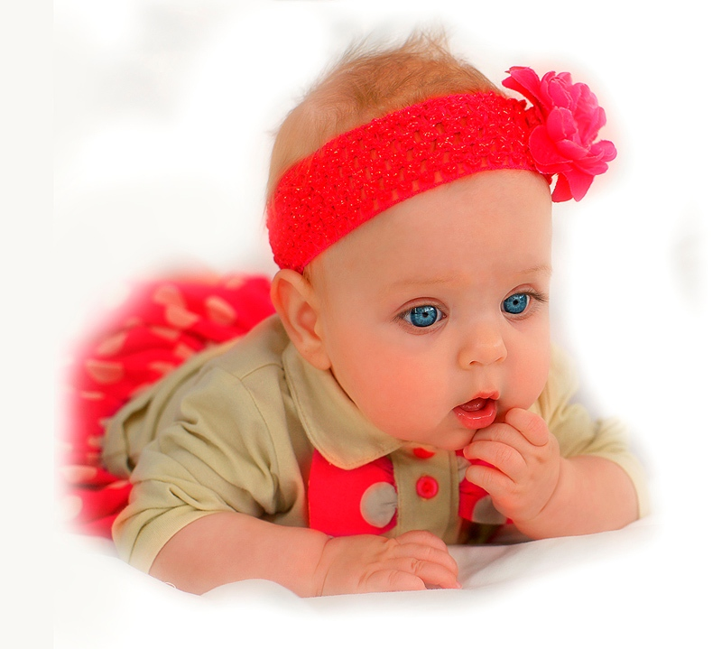 Yeni doğmuş bir çocuk nasıl yıkılır Oğlanı ne sık yıkamak